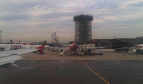 Companhias aéreas querem mais transparência em tarifa de conexão