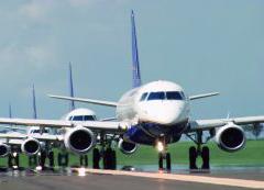 Empresa Brasileira de Aeronáutica entrega 208 aviões em 2014