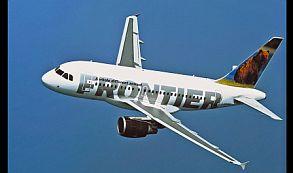 Aerolínea operará 5 nuevas rutas EEUU-Punta Cana