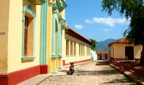 MITM Américas, oportunidad adicional para el turismo cubano