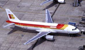 Iberia lanza un buscador social de vuelos y ocio en Facebook