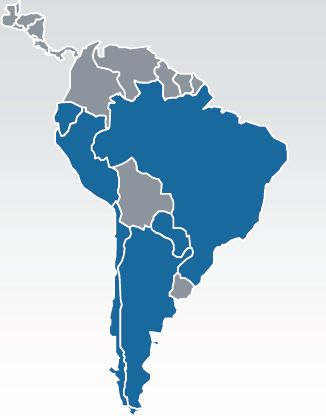 IATA: Aerolíneas preocupadas por situación en Venezuela