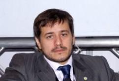 Mariano Recalde, CEO AR