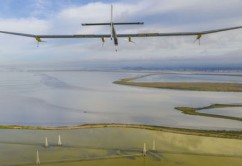Solar-Impulse-Foto-Revillard_NACIMA20130420_0026_6