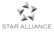 Star Alliance launches 20th anniversary mileage competition
