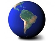 Sudamerica2