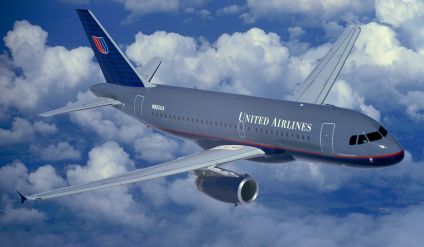 United Airlines inaugura una ruta directa entre Madrid y Washington