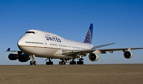 United Airlines Announces New Washington Dulles – Miami Service and Expands to 33 New Destinations