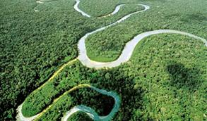 Perú promociona en Chile turismo de la Amazonía