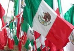 banderas-mexicanas