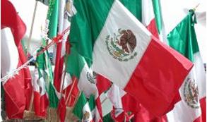 Turismo, oportunidad para la competitividad de México