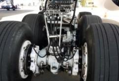 frenos aviones