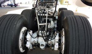 Avião com motor elétrico pode economizar combustível e diminuir atrasos