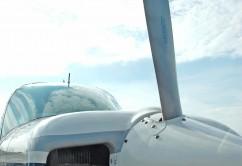 frente avión cessna