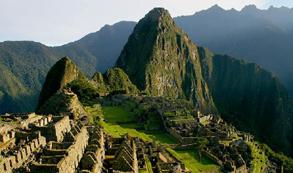 Cusco: Aumenta el turismo a Machu Picchu
