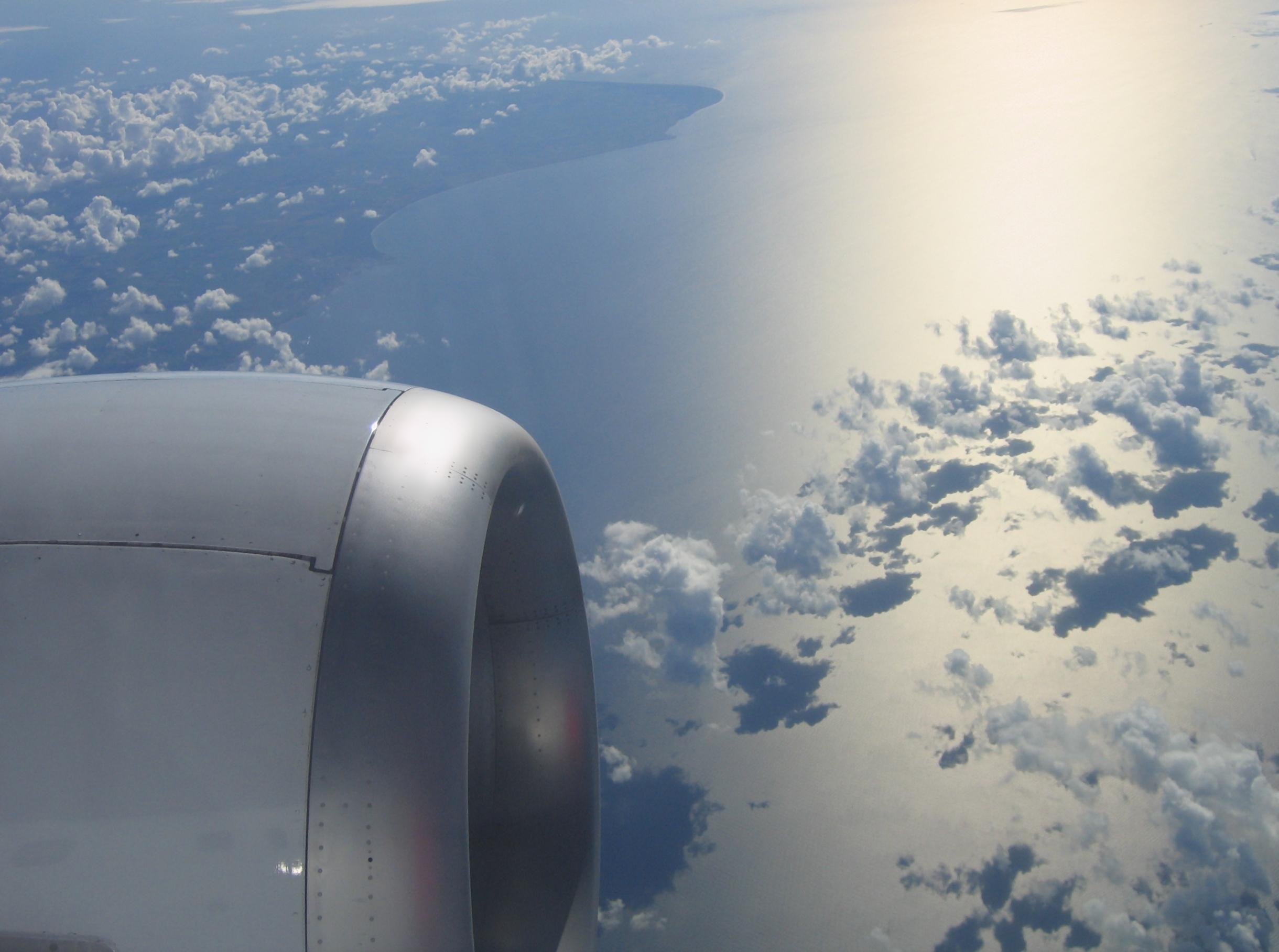 Rusia creará centro aeronáutico en Latinoamérica