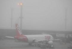 neblina galeao