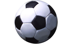 Brasil: alzas en transporte aéreo durante Mundial de fútbol provoca discordias