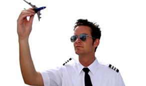 RD: Pilotos aseguran conflicto en el control aéreo persiste