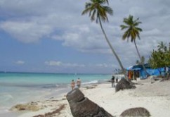 playa_republica_dominicana2