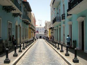 Puerto Rico: Turismo apuesta a los boricuas para mercadear la Isla