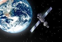 satelite