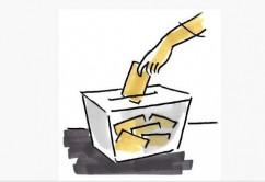 voto eleccion