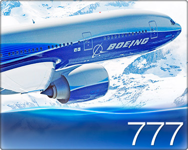 777_topshot_375