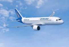 A320neo_SYA_
