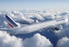 Air France B777-300ER