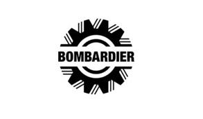 Bombardier aumenta 21% su beneficio en el 2013
