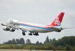 Cargolux B747-8F (2)