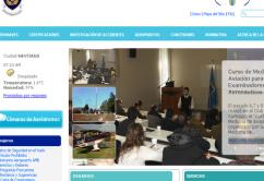 DGAC Site