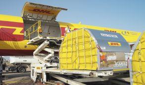 """""""Por segundo año consecutivo, IATA organiza el  Latin America Cargo Day"""""""