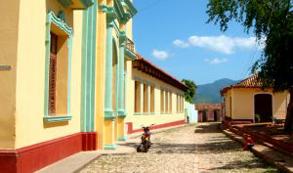 Cuba podría alcanzar este año los 3,1M de turistas