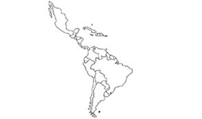 México busca ampliar turismo con países de la Alianza del Pacífico