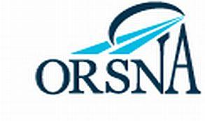 Se firmó en el ORSNA el contrato para la realización de obras de infraestructura en el aeropuerto de Bahía Blanca