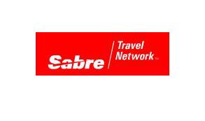 Sabre y Pegasus Airlines firman acuerdo a largo plazo para distribución de inventario