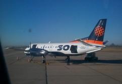 SOL Líneas Aéreas (AArg.com.ar)