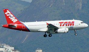 Governo discute na semana que vem com aéreas apoio ao setor