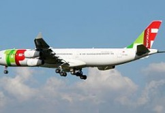 TAP A340-300 (1) E.Moura