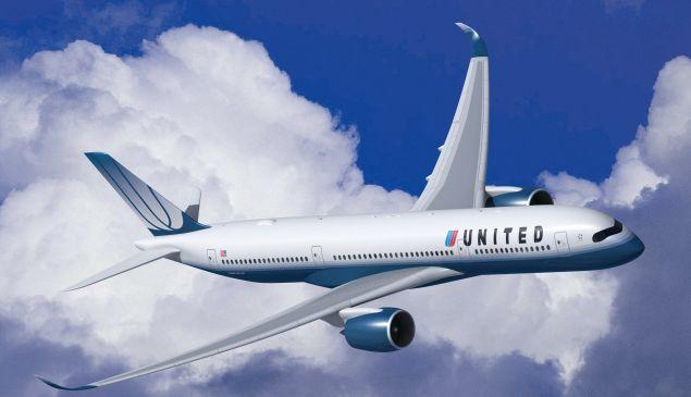 Aerolíneas American y United reportan robo de millas a clientes