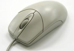 Wheel_mouse