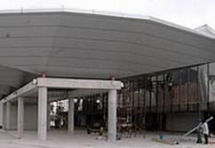 aeropuerto_laaurora