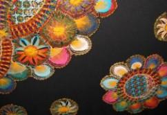 artesania-paraguay