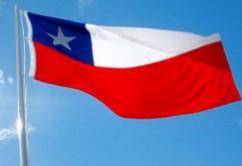 bandera-chilena-flamenado