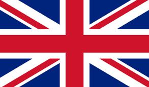 Los precios turísticos en UK suben hasta en un 20%