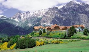 Bariloche propone cobrar tasa turística desde 2017