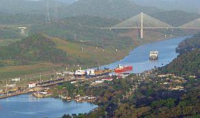 Turismo en Panamá creció por debajo de lo esperado
