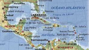 Impacto del virus Zika en turismo del Caribe
